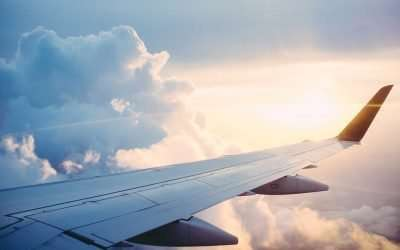 Flying With Vertigo: Helpful Tips