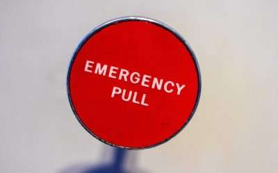 Vertigo Emergency: What You Need to Know