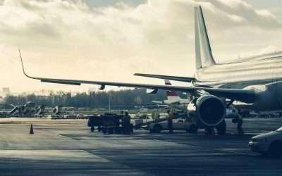 Flying with Vertigo: Tips for Plane Travel with Vertigo